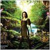 Snow White & the Huntsman : Kinoposter
