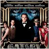 Der große Gatsby : Kinoposter Baz Luhrmann