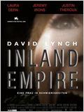 Inland Empire - Eine Frau in Schwierigkeiten