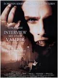 Interview mit einem Vampir - Aus der Chronik der Vampire
