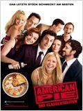 American Pie 4: Das Klassentreffen