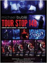 Michael Bublé – TOUR STOP 148