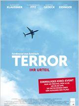 Terror - Ihr Urteil