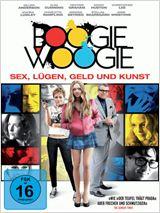Amanda Seyfried, Stellan Skarsgard, Heather Graham mehr. Genre. Komödie