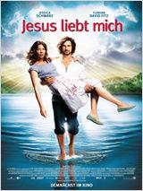 http://bilder.filmstarts.de/r_160_240/b_1_d6d6d6/medias/nmedia/18/93/11/11/20322962.jpg
