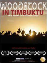 Woodstock in Timbuktu