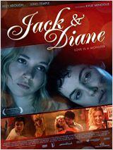Jack & Diane - Love is a Monster
