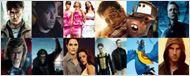 Die erfolgreichsten Filme 2011
