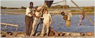 """Exklusiver Filmclip zur Kinderbuch-Adaption """"Die Abenteuer des Huck Finn"""""""