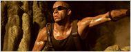"""Laut Vin Diesel sind """"Riddick""""-Spin-off-Serie und neuer """"Riddick""""-Film in Arbeit"""