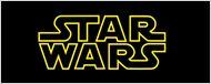 """Dieser britische Schauspielstar hat eine kleine Rolle in """"Star Wars 8"""""""