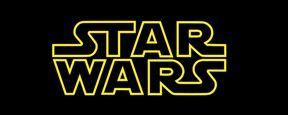 """""""Star Wars 8""""-Dreharbeiten zur Hälfte fertig: Rian Johnson feiert mit zwei neuen Bildern vom Set"""