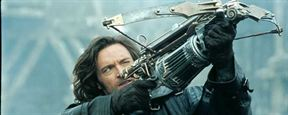 "Wie ""Mad Max"": Drehbuchautoren verraten Details zu Universals ""Van Helsing""-Reboot"