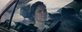 """Eine Frage der Perspektive: Neuer Trailer zur Netflix-Dokumentation """"Amanda Knox"""""""