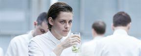 """""""Equals - Euch gehört die Zukunft"""": Deutsche Trailerpremiere mit """"Twilight""""-Star Kristen Stewart"""