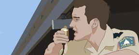 """""""Tower"""": Beeindruckender Trailer zur animierten Amoklauf-Dokumentation"""
