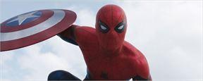 """Überraschend: """"Spider-Man"""" Tom Holland wirkte bei """"Sieben Minuten nach Mitternacht"""" mit"""
