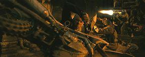 """""""xXx 3: The Return Of Xander Cage"""": Vin Diesel folgt seiner eigenen Wahrheit auf neuem Poster"""