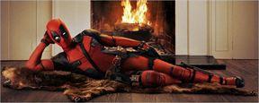 """Schluss mit """"höher, schneller, weiter"""": """"Deadpool 2"""" soll anders werden als andere Fortsetzungen"""