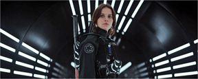 """Hat gefilmt wie ein Rebell: Gareth Edwards über die Nachdrehs zu """"Rogue One: A Star Wars Story"""""""