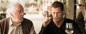 """""""Traumfabrik Babelsberg"""": Neue Produktionsfirma für deutsche Filme"""