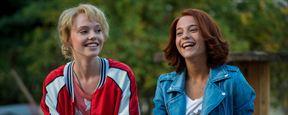 """""""Bibi & Tina 4 - Tohuwabohu Total"""" ist der letzte Teil der beliebten Filmreihe"""