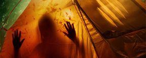 """Gruseliger Waldschrat: Trailer zu Camping-Horror """"Arbor Demon"""""""