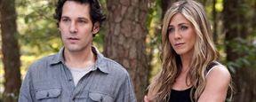 """Jennifer Aniston und Paul Rudd bekommen """"Wanderlust"""": Die TV-Tipps für Samstag, 24. September 2016"""