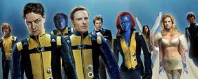 """Mit der Marvel-Comicverfilmung """"X-Men: Erste Entscheidung"""": Die TV-Tipps für Freitag, 9. Dezember 2016"""