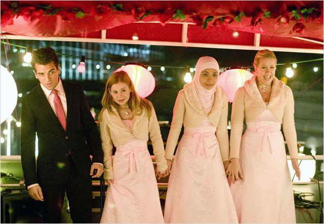 Турецкие свадебные платья фото 9