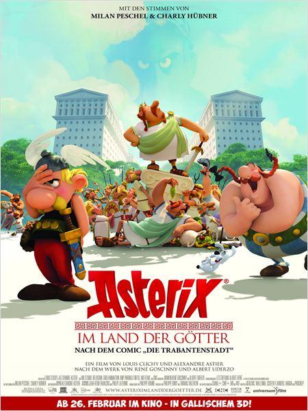 http://www.dasfilmgelaber.blogspot.de/2015/03/filmkritik-asterix-im-land-der-gotter.html
