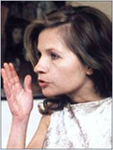 Eva Ionesco  Bildergalerie (Fil...
