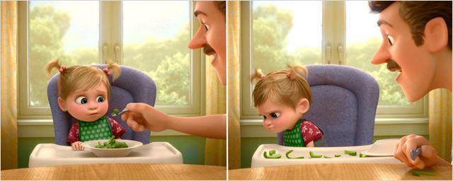 Andere Länder, andere Sitten: So unterscheiden sich die internationalen Fassungen von Disney- und Pixarfilmen
